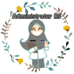 administrastur rs