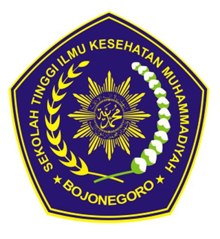 logo stikes maboro