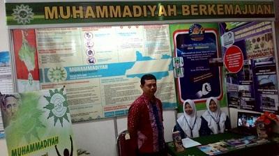 muhammadiyah bojonegoro